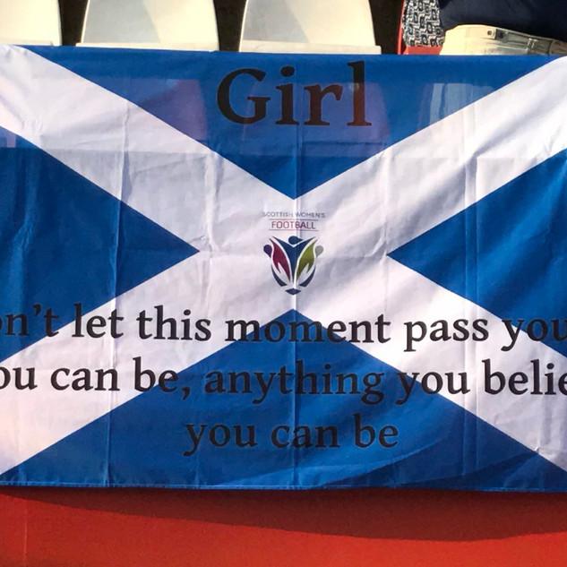 GIRL SCOTLAND FLAG.jpg