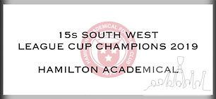 15s South West League Cup.jpg