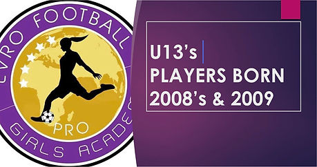 Evro Football Pro Youth.jpg