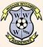 Wishaw Wycombe Wanderers