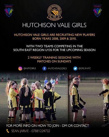 Hutchison Vale 13s.jpg