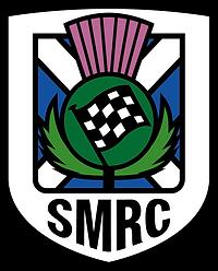 SMRC.png