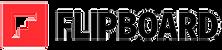 Flipboard_isologo.png
