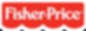 Fisher-price-logo.png