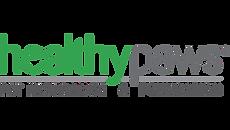 logo_hppi.png