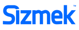 sizmek-logo.png