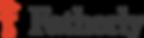 Horizontal_LogoLockup_Color.png