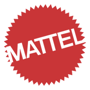 mattel-logo-png-transparent.png