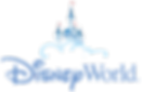 disney-world-logo.png