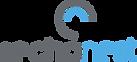 1280px-The_Echo_Nest_logo.svg.png