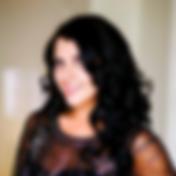 SilviaAlcala_Marvelous_BioPhoto.png