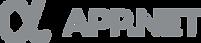 App.net_logo.png