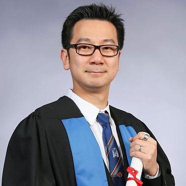 Alex Leung.jpeg