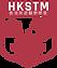 HKSTM v2 2.png