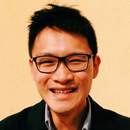 Dr Tommy Tang