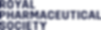 retina-logos_logo-dark.png