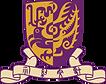 Emblem_of_CU.png