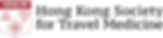 HKSTM v5.1.png