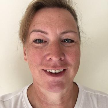 Dr Susanna Roughton