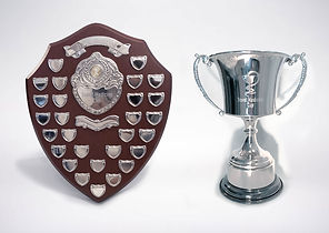 shield and cup.jpg