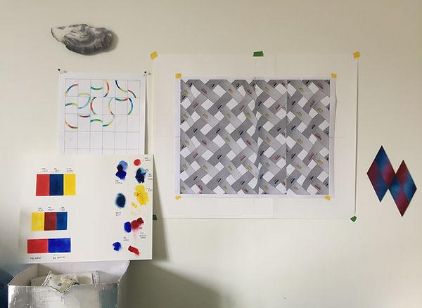 2018-atelier-home-1.JPG