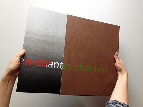 2015-EnChantier-1.jpg