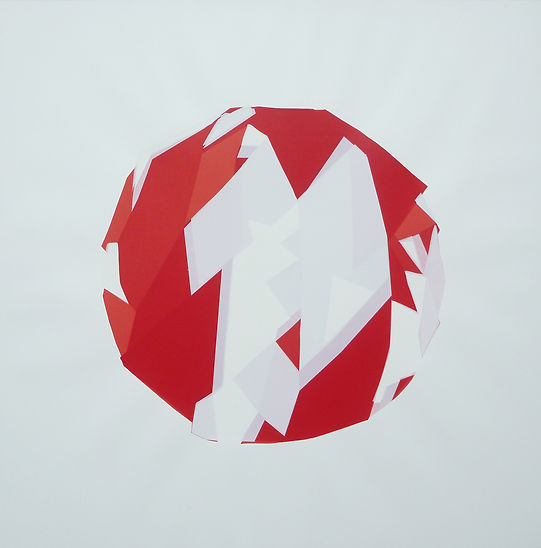2012-ballon-b.JPG