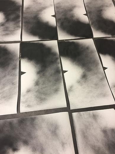 2019-Atelier-papierpeint-2.JPG