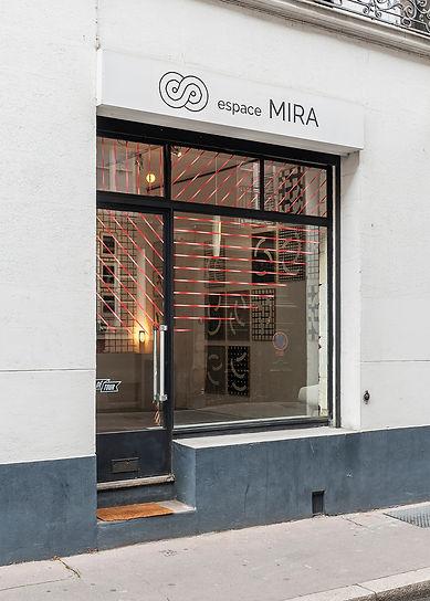 2019-MIRA-6.jpg