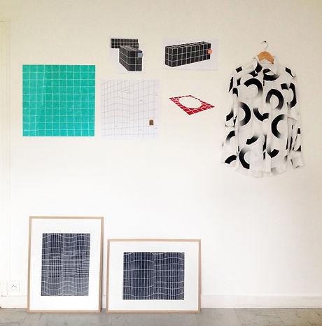 2017-atelier-home-1.jpg