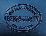 berns martin newest to oldest (14).jpg