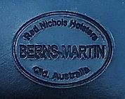 berns martin newest to oldest (14).jpg