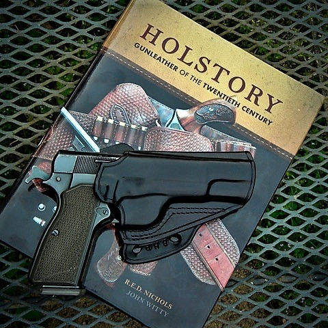 holstory (1).jpg