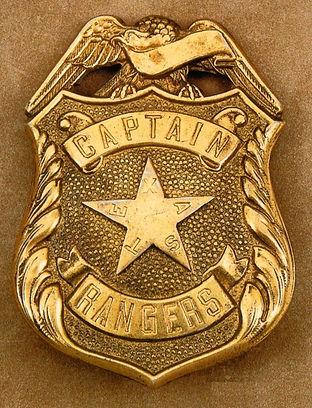 1920 ranger hamer (2).jpg