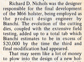 1971 GW (5)A.jpg