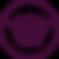 icône couronne pour formule prestige