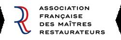 Maitre-restaurateur-logo