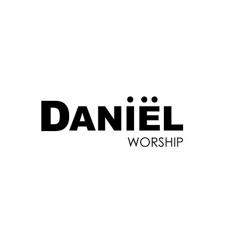 daniel_Groß_09_01_21-weiß-worshipklein.p