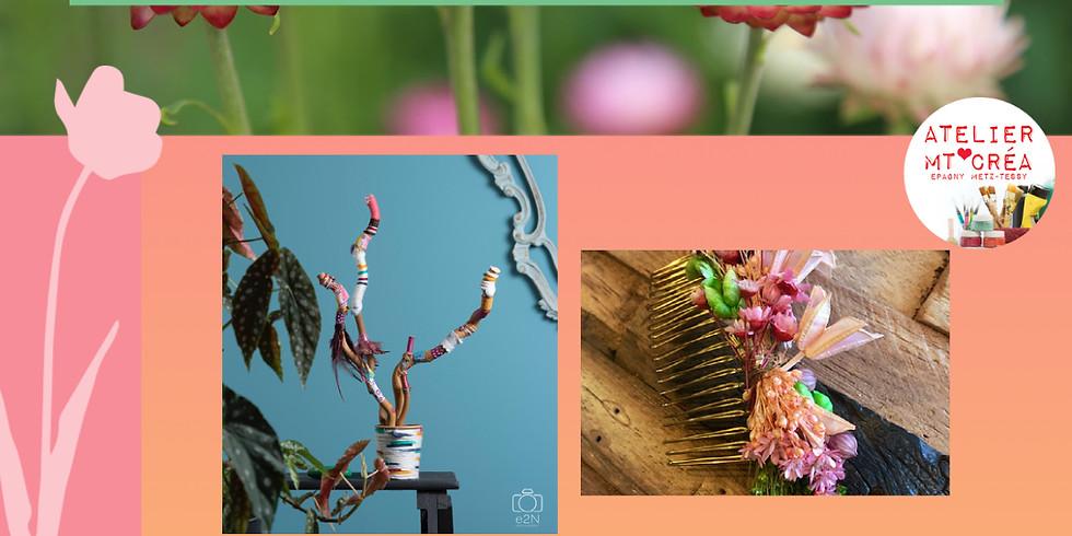 Fêter le printemps 🌱