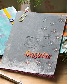 metamorphose cahier.jpg