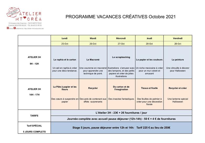 planning Vacances oct 2021 vcoco.jpg