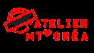logo Atelier MT'Créa Annecy