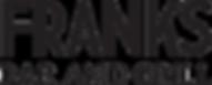 FBG_Logo_Final.png