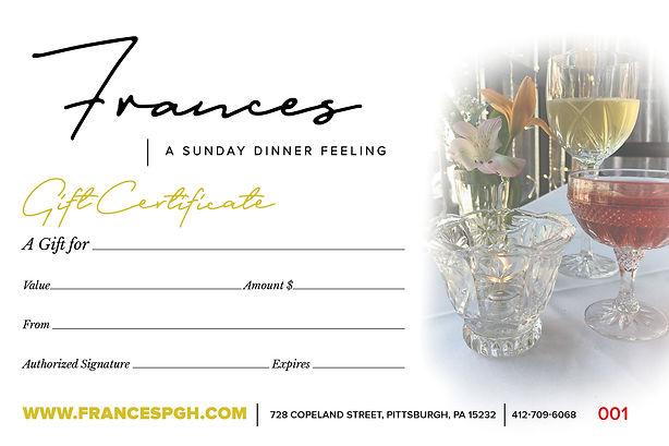 Frances_Gift Certificate.jpg