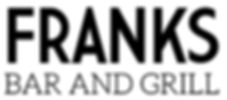 Franks Bar and Grill logo.jpg