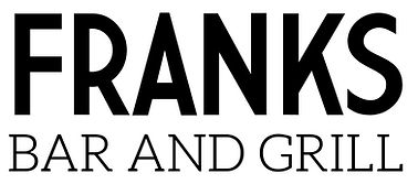Franks Bar and Grill logo.jpg