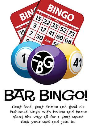 Bar_Bingo2.jpg