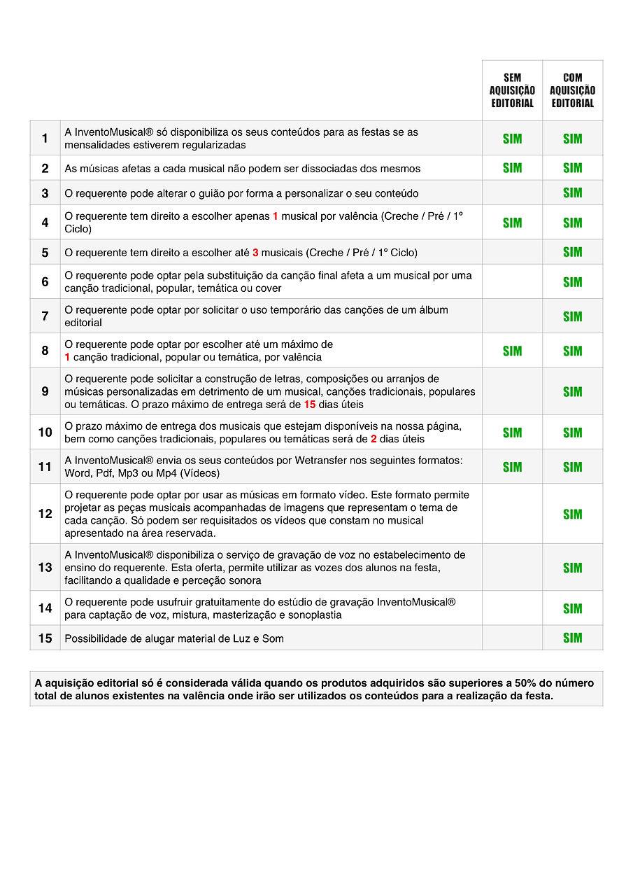 IMParty - Regulamento.jpg