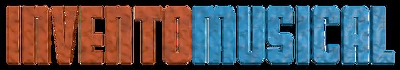 Logo InventoMusical.png