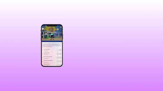 Pub App.001.jpeg